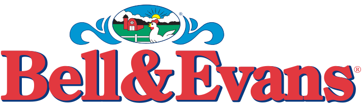 Bell & Evans Business Partners